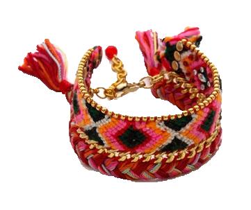 Shopbop-bracelet