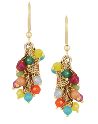 Shopbop-earrings