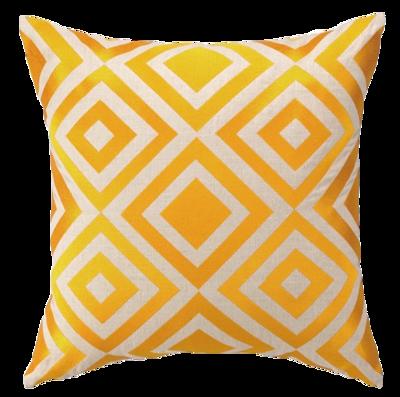 Trina-pillow
