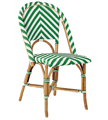 Sl-chair