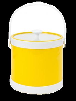 Ice-bucket