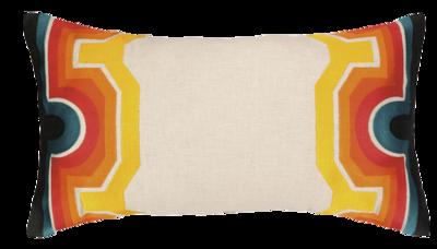 Turk-throw-pillow