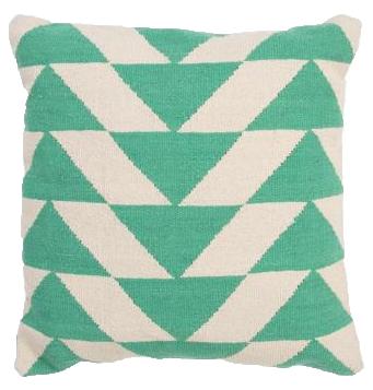 Tyla-pillow