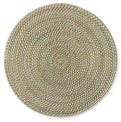 White-wash-round-woven-placemat