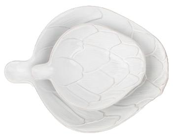 Artichoke-dish