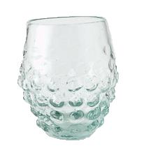Glass-anthro