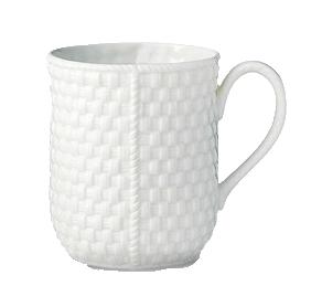 Mug-tiffanys