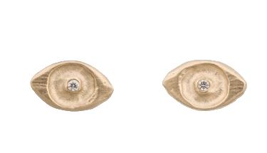 Evil-eye-earrings-jane-pope-jewelry