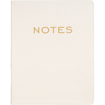 Notes-notebook