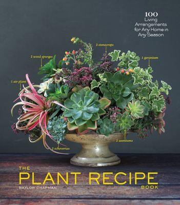 The-plant-recipe-book