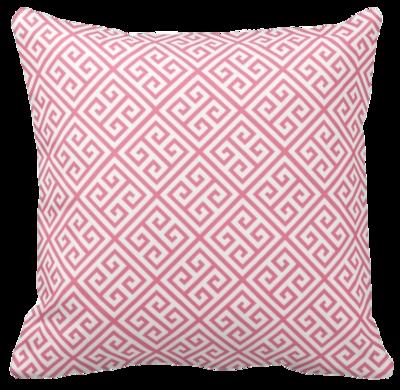 Key-pillow