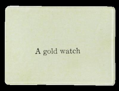 A-gold-watch-tray-john-derian-calpyso-home