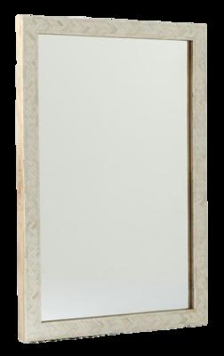 Bone-mirror
