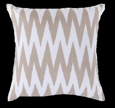 Razor-pillow