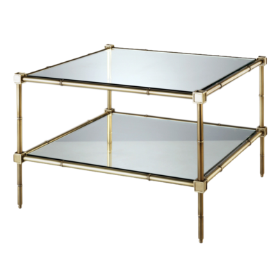 Meurice-table