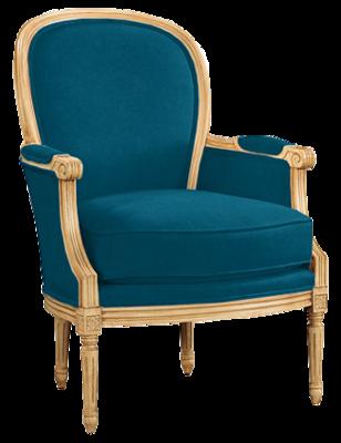 Strasbourg-chair