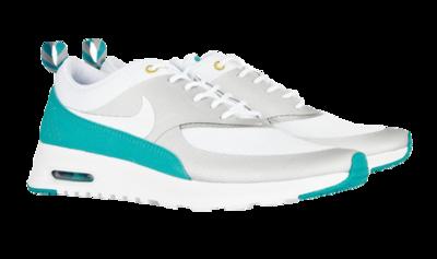 Nike_air_max