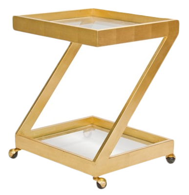 Side_table