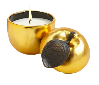 Candle-ma