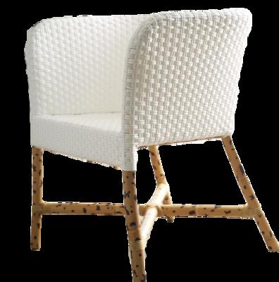 Chair-cratebarrel