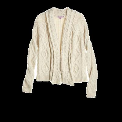 Sweater-calypso