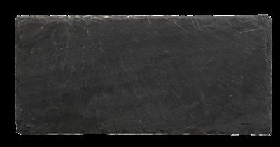 Slate-board
