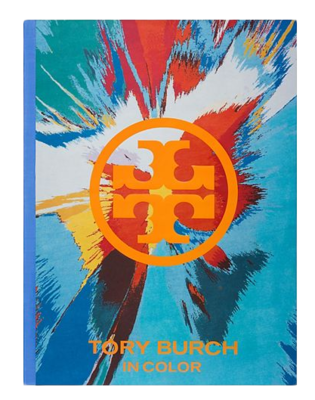Tory-burch-in-color