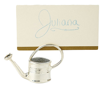 Placecard-holder