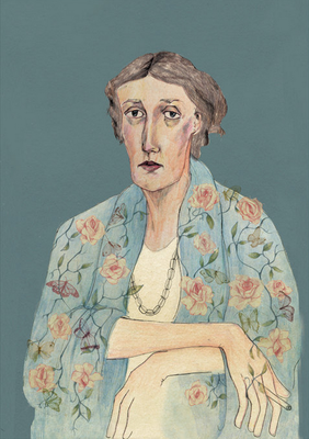 personal experiences in virginia woolfs writing Virginia woolf and trauma: embodied texts, ed eberly read woolf's fiction and essays as reflecting her personal experience of trauma in childhood sexual abuse as therapeutic reformulation—of her personal trauma that makes woolf's writing more significant than any value.