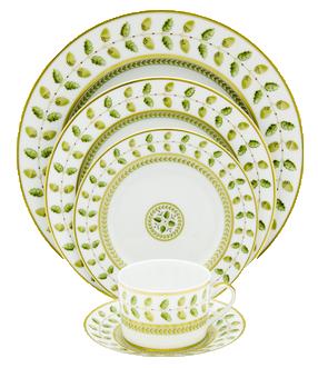 Bernardaud-constance-dinnerware-bloomingdales  sc 1 st  Matchbook Magazine & Bernardaud Constance Dinnerware - Matchbook Magazine