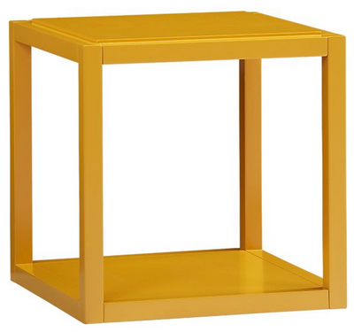 Ditto-butterscotch-cube-crate_barrel