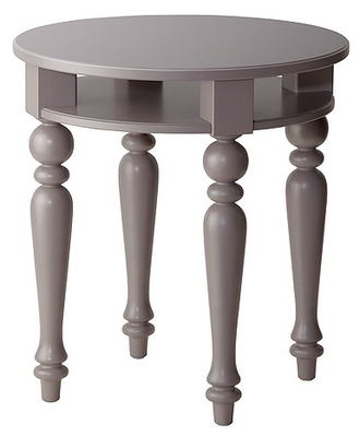 Isala-side-table-ikea