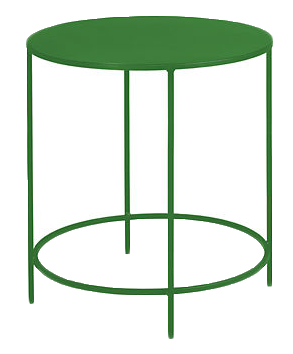 Slim-table-green-room-and-board