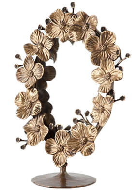 Edelweiss-vanity-mirror-anthropologie