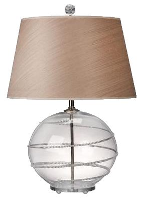 Juliska-lamp