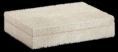 Peyton-lidded-box-ballard-designs