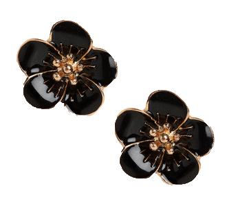 Earrings-baublebar