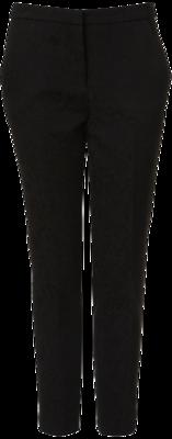 Pants-topshop