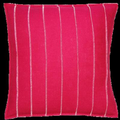 Pillow-burke-decor