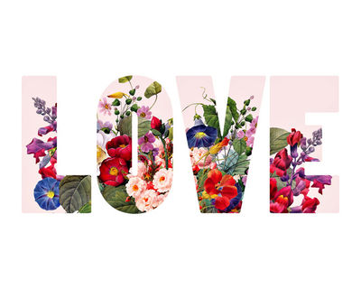 Floral-love-pastel-fables-etsy