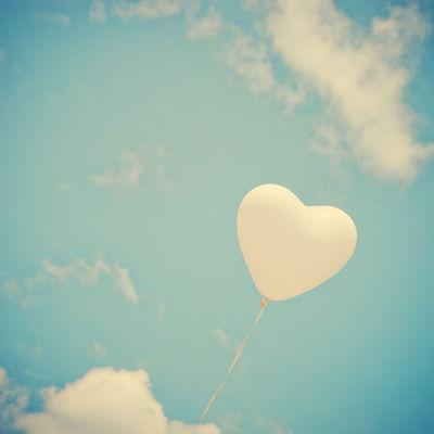 Heart-balloon-etsy