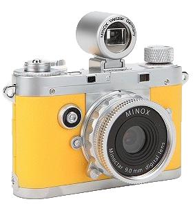Minox-camera-urban-outfitter
