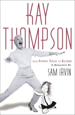 Kay-thompson-book