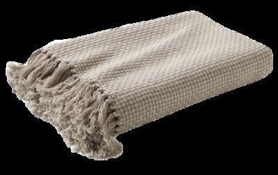 Chunky-basketweave-cotton-throw-williams-sonoma-2
