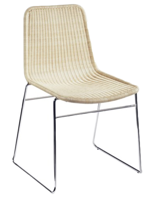 Ensign-woven-natural-stacking-chair-zinc-door