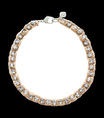 Raffia-crystal-necklace-tory-burch