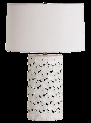 Table-lamp-zinc-door