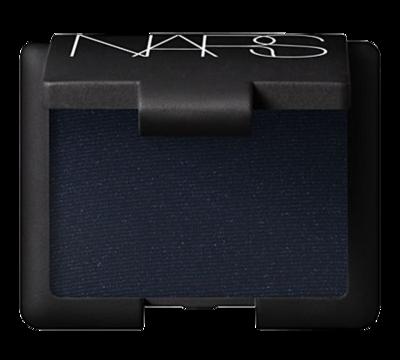Nars-night-flight-eyeshadow-sephora