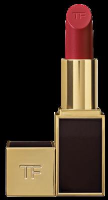 Tom-ford-lipstick-cherry-rush-nordstrom