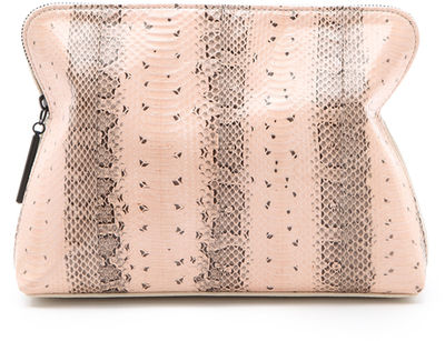 31-phillip-lim-blush-bag